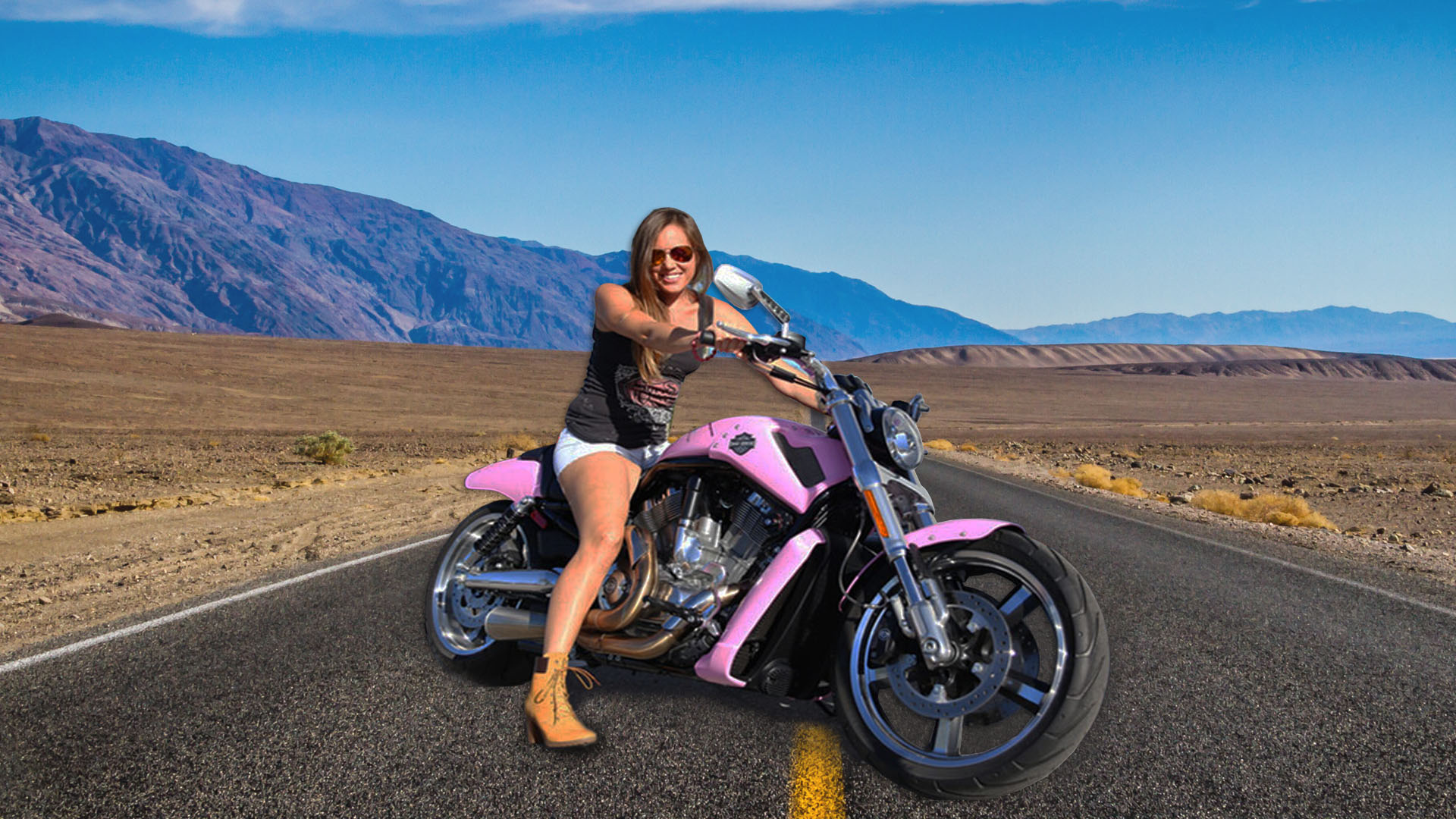 motorcycle-wraps