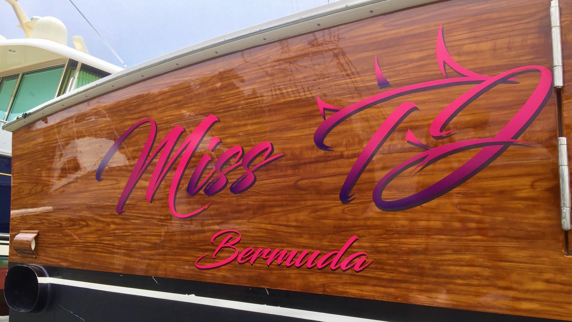 miss-TJ-Banner